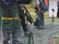 Atirador de Criciúma - Edson Bertelli02