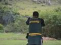 Atirador de Criciúma - Edson Bertelli05