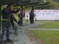 Atirador de Criciúma - Edson Bertelli07