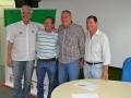 Assinatura de convênio com FME Criciúma01.JPG