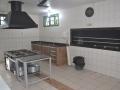 Cozinha nova01