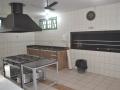 Cozinha nova02