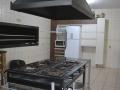 Cozinha nova03