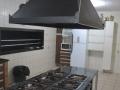 Cozinha nova04