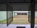 Fachada interna do estande de tiro ao alvo04